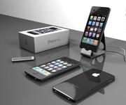 Завод Unlocked Apple,  iPhone 4G 32GB,  Apple Ipad 2 Wi-Fi,  3G +64 ГБ