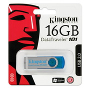 Карты памяти MicroSD/miniSD/SD/M2/MMC/RS-MMC/CF/USB 2/4/8/16/32Gb