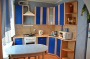 1-2-х комнатная в центре Вологды посуточно