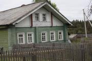Продам деревенский дом