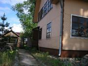 Продаю загородный дом в районном центре