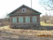 продам дом с земельным участком...