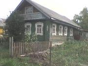 Продаётся жилой дом 48, 5 кв.м.