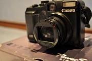 Продаю Canon G10,  недорого!